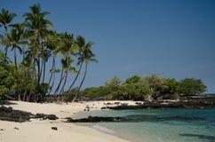 hawaï images stock