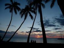hawaï Stock Afbeeldingen