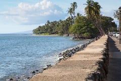 Hawaï - Maui photos stock