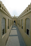 Hawa Mahal Foto de archivo