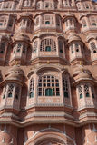 Hawa Mahal Royalty Free Stock Photos