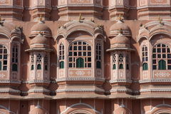 Hawa Mahal Photos stock