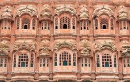 Hawa Mahal. Stock Image