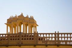 Hawa Mahal Jaipur Rajasthan India Lizenzfreies Stockfoto