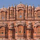 Hawa Mahal Royalty Free Stock Photo