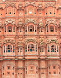 Hawa Mahal. Stock Photography