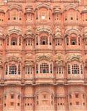Hawa Mahal. Stock Photography