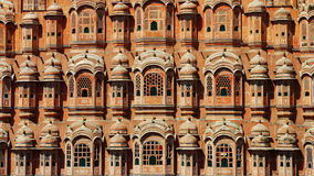 Hawa Mahal Stock Photos