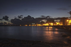Hawańska fantazja Zdjęcie Royalty Free