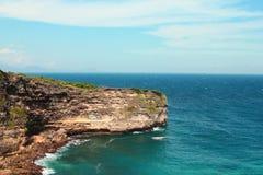 Hawai Waterpark Swimming Pool. Based at Malang East Java-Indonesia Stock Photo