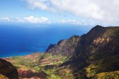 hawaii стоковое изображение rf