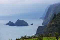 hawaii стоковое фото