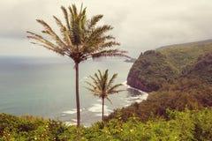 hawaii Fotos de archivo