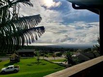 hawaii стоковые фотографии rf