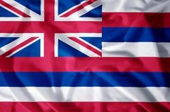 hawaii бесплатная иллюстрация