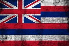 hawaii иллюстрация вектора
