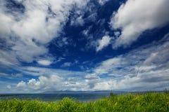 hawaii стоковое фото rf
