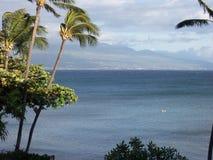 Hawaii - 20 Royalty Free Stock Photos