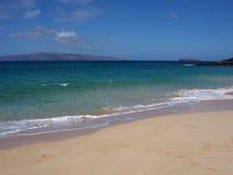 Hawaii - 22 Royalty Free Stock Photo