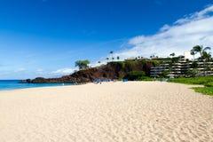 hawaii Imágenes de archivo libres de regalías