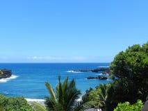 hawaii Fotografering för Bildbyråer