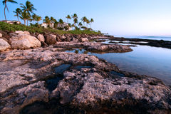 Hawaii, Oahu Stock Images