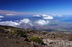 Hawaii, USA Lizenzfreie Stockbilder
