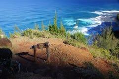 Hawaii, USA Stockbild