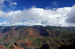 Hawaii, USA Stock Images