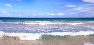 Free Hawaiian Beach - Hawaii Stock Image - 1949501