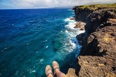 hawajczycy zdjęcia royalty free