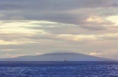 hawajczycy zdjęcie stock