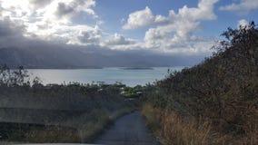 hawajczycy Fotografia Royalty Free