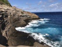 hawajczycy Obraz Royalty Free