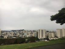 hawajczycy fotografia stock