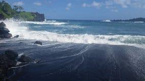 Hawaje Najlepszy Obrazy Royalty Free
