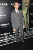 Hayden Christensen lizenzfreies stockbild