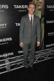 Hayden Christensen stockfoto