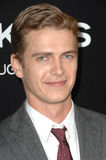 Hayden Christensen Royalty Free Stock Photos