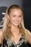 Hayden Panettiere Royalty Free Stock Photos