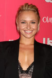 Hayden Panettiere Royalty Free Stock Image