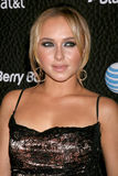 Hayden Panettiere Royalty Free Stock Photo