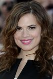 Hayley Atwell Royalty Free Stock Images