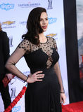 Hayley Atwell Stock Images