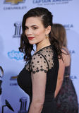 Hayley Atwell Stock Photography