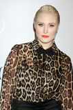 Hayley Hasselhoff Stock Photography