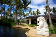 Hayman-Insel Australien Stockfotos