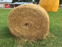 haystack photo libre de droits