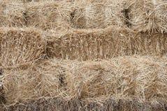 haystack Стоковые Изображения RF