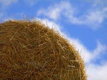 haystack Стоковые Фото